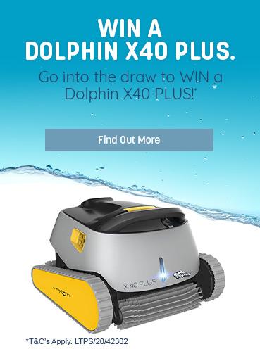 Dolphin Slider Desktop
