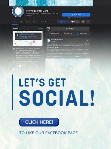 Social Slider V2a